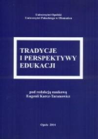 Czesko-polskie studia pedagogiczne. - okładka książki