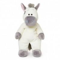 Koń (niebieski nosek 25 cm) - zdjęcie zabawki, gry