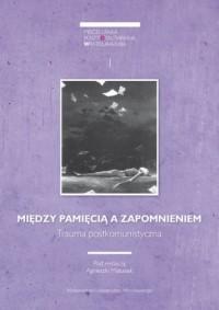 Miscellanea Posttotalitariana Wratislaviensia - okładka książki