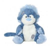 Orangutan Jungle (niebieski nosek) - zdjęcie zabawki, gry
