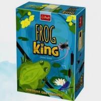 Frog King - zdjęcie zabawki, gry