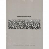 Naród zatracenia - okładka książki