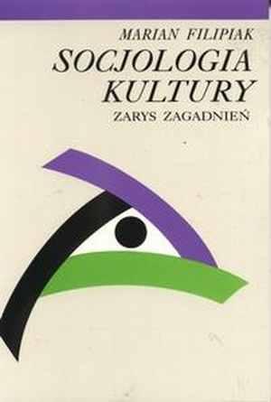 Socjologia miasta. Wybór tekstów - okładka książki