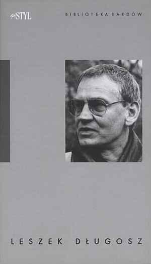 Strategiczna dezorientacja - okładka książki