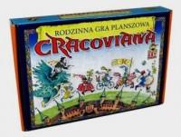 Cracoviana - zdjęcie zabawki, gry