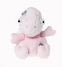 Kameleon Culture (niebieski nosek) - zdjęcie zabawki, gry