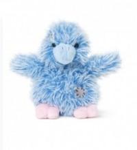 Kurczak Avery (niebieski nosek) - zdjęcie zabawki, gry