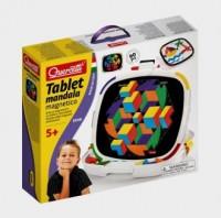 Tablet Mandala - zdjęcie zabawki, gry