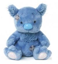 Wombat Deelish (niebieski nosek) - zdjęcie zabawki, gry