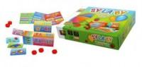 Sylaby - zdjęcie zabawki, gry