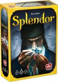 Splendor - Marc Andre - zdjęcie zabawki, gry