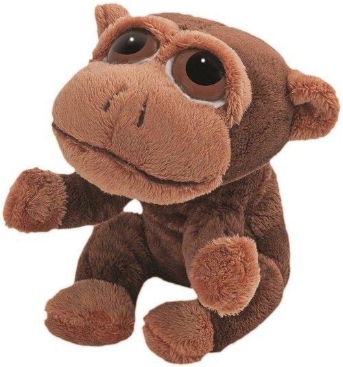 Małpka (13 cm) - zdjęcie zabawki, gry