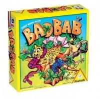 Baobab - zdjęcie zabawki, gry