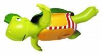 Aqua Fun. Pływający żółw śpiewak - zdjęcie zabawki, gry