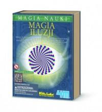 Magia iluzji - zdjęcie zabawki, gry