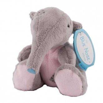 Mrówkojad Snuffle (niebieski nosek) - zdjęcie zabawki, gry