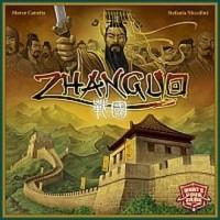 ZhanGuo - zdjęcie zabawki, gry