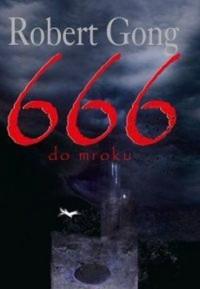 666 do mroku - okładka książki