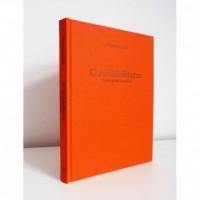 O architekturze. Szkice pisane i rysowane - okładka książki