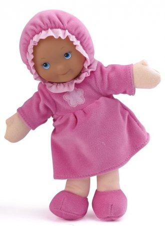 Lalka bobas (25 cm) - zdjęcie zabawki, gry