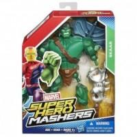 Super Hero Mashers. Skaar - zdjęcie zabawki, gry