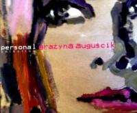 Personal selection (2 CD) - Grażyna - okładka płyty