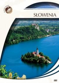 Podróże marzeń. Słowenia - okładka filmu