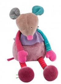 Myszka (duża) - zdjęcie zabawki, gry