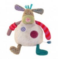 Pies (grająca maskotka  25 cm) - zdjęcie zabawki, gry