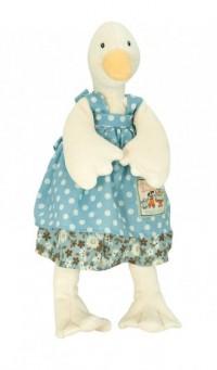 Gąska (30cm) - zdjęcie zabawki, gry