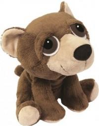 Miś Winslow (24 cm) - zdjęcie zabawki, gry