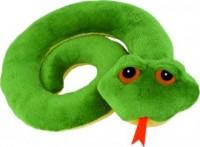 Splątany wąż (76 cm) - zdjęcie zabawki, gry