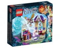 LEGO Elves. Kreatywny warsztat - zdjęcie zabawki, gry