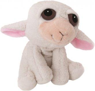 Owieczka Loppity (23 cm) - zdjęcie zabawki, gry