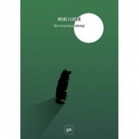 Wilki i ludzie. Małe kompendium wilkologii - okładka książki