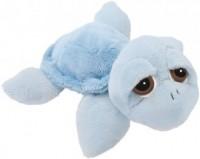 Żółw niebieski (25 cm) - zdjęcie zabawki, gry