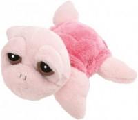 Żółw różowy Coral (25 cm) - zdjęcie zabawki, gry