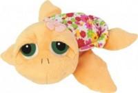 Żółw słoneczny Sunshine (15 cm) - zdjęcie zabawki, gry