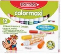 Mazaki Colormaxi (12 kol.) - zdjęcie produktu