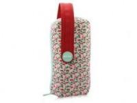 Multipiórnik owalny Cherry - zdjęcie produktu