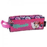 Piórnik. Minnie - zdjęcie produktu