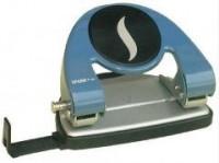 Dziurkacz mały - zdjęcie produktu