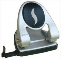 Dziurkacz średni - zdjęcie produktu
