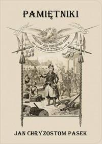 Pamiętniki - zdjęcie reprintu, mapy