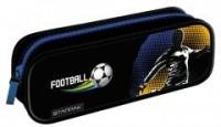 Piórnik saszetka Football - zdjęcie produktu
