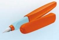 Pióro wieczne Twist pomarańczowe - zdjęcie produktu