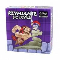 Rzymianie do domu! - zdjęcie zabawki, gry
