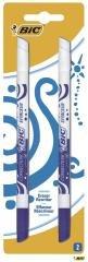 Wymazywacz do piór wiecznych Ink - zdjęcie produktu