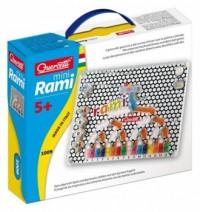 Układanka logiczna Mini Rami - zdjęcie zabawki, gry
