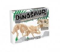 Model Triceratops - zdjęcie zabawki, gry